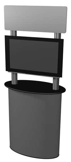 podium-big-monitor